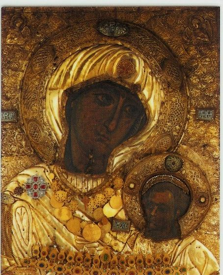 L'ICONA DELLA VERGINE IVÉRSKAYA dans immagini sacre e testo 2009_07_02_00_25_22